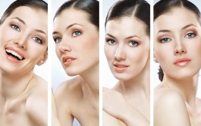 Ha natúr kozmetikum, akkor válaszd az OrganiClinicet!