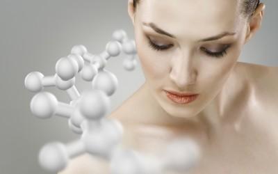 Bőrünkön keresztül minden káros anyag felszívódik