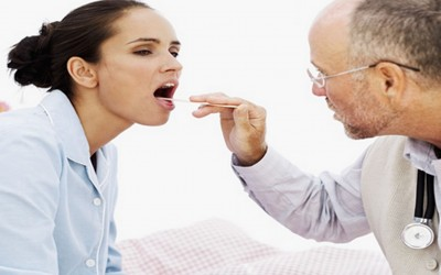 Nátha vagy influenza?