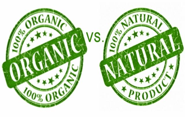 GYIK: Most Bio-, vagy Natúrkozmetikum?