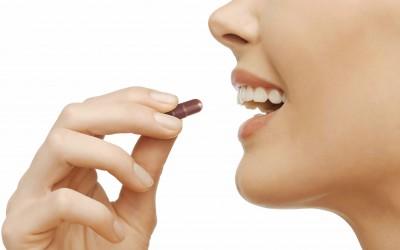 5 kiváló anti-aging étrendkiegészítő