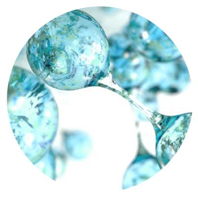 Sejtszintű regeneráció